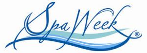 Spa Week coupons