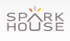 sparkhouse Coupons