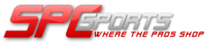 SPC Sports Promo Codes