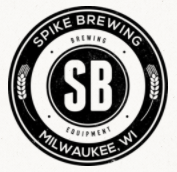 spikebrewing.com