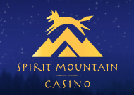 Spirit Mountain Casino Coupons