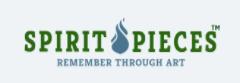 Spirit Pieces Coupons