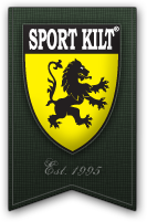 Sport Kilt Coupons