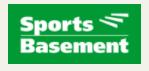 shop.sportsbasement.com