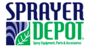 Sprayer Depot Coupons