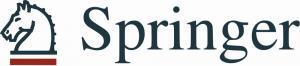 Springer Promo Codes