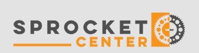 Sprocket Center Coupons