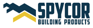 Spycor Building Products Coupons