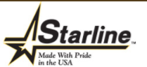 Starline Brass coupons