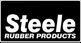 Steele Rubber Coupons