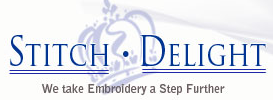 Stitch Delight Coupons