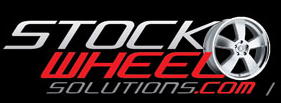 Stock Wheel Solutions Coupons
