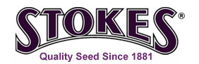 Stokes Seeds Coupons
