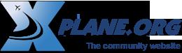 store.x-plane.org