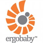 Ergo Baby coupons