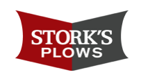 Storks Plows Coupons