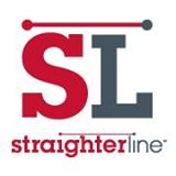 StraighterLine Promo Codes