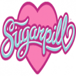 Sugar Pill Coupons