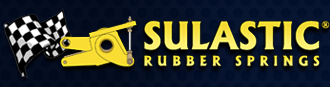 Sulastic Coupons