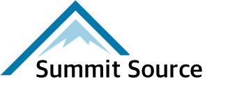 Summit Source Coupons