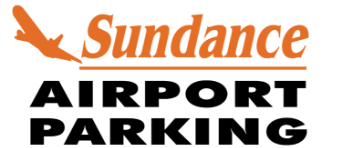 Sundance Airport Parking Coupons