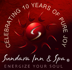 Sundara Spa Coupons