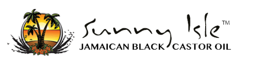 Sunny Isle Jamaican Black Castor Oil Coupons