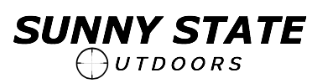 Sunny State Outdoors Coupons