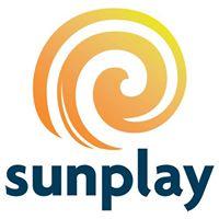 sunplay.com