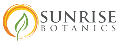 Sunrise Botanics Coupons
