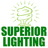 Superior Lighting coupons