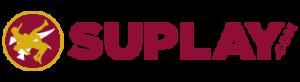 suplay.com