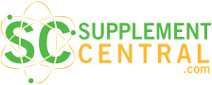 Supplement Central Coupons