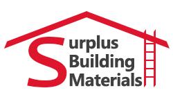 Surplus Building Materials Coupons