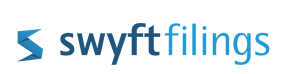 Swyft Filings Promo Codes