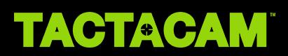 Tactacam Coupons