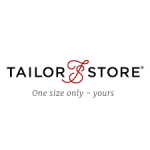 Tailor Store coupons