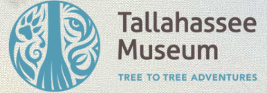 Tallahassee Museum Coupons