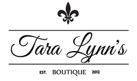 Tara Lynn's Boutique Coupons