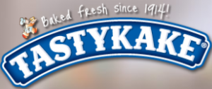 Tastykake Coupons