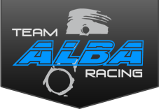 Team Alba Racing Coupons