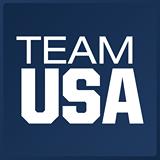 Team USA Shop Coupons
