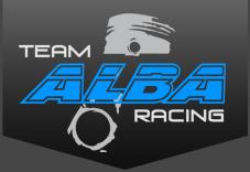 Team Alba Racing Coupons