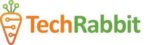 techrabbit.com