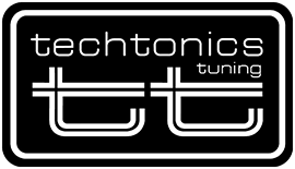 Techtonics Tuning Coupons