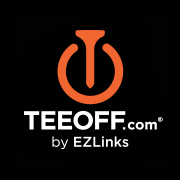 TeeOff.com coupons