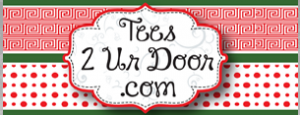 Tees2urdoor coupons