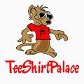 Tee Shirt Palace Coupons