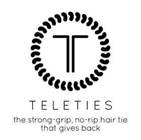 TELETIES Coupons