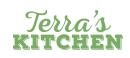 Terra芒鈧劉s Kitchen Coupons